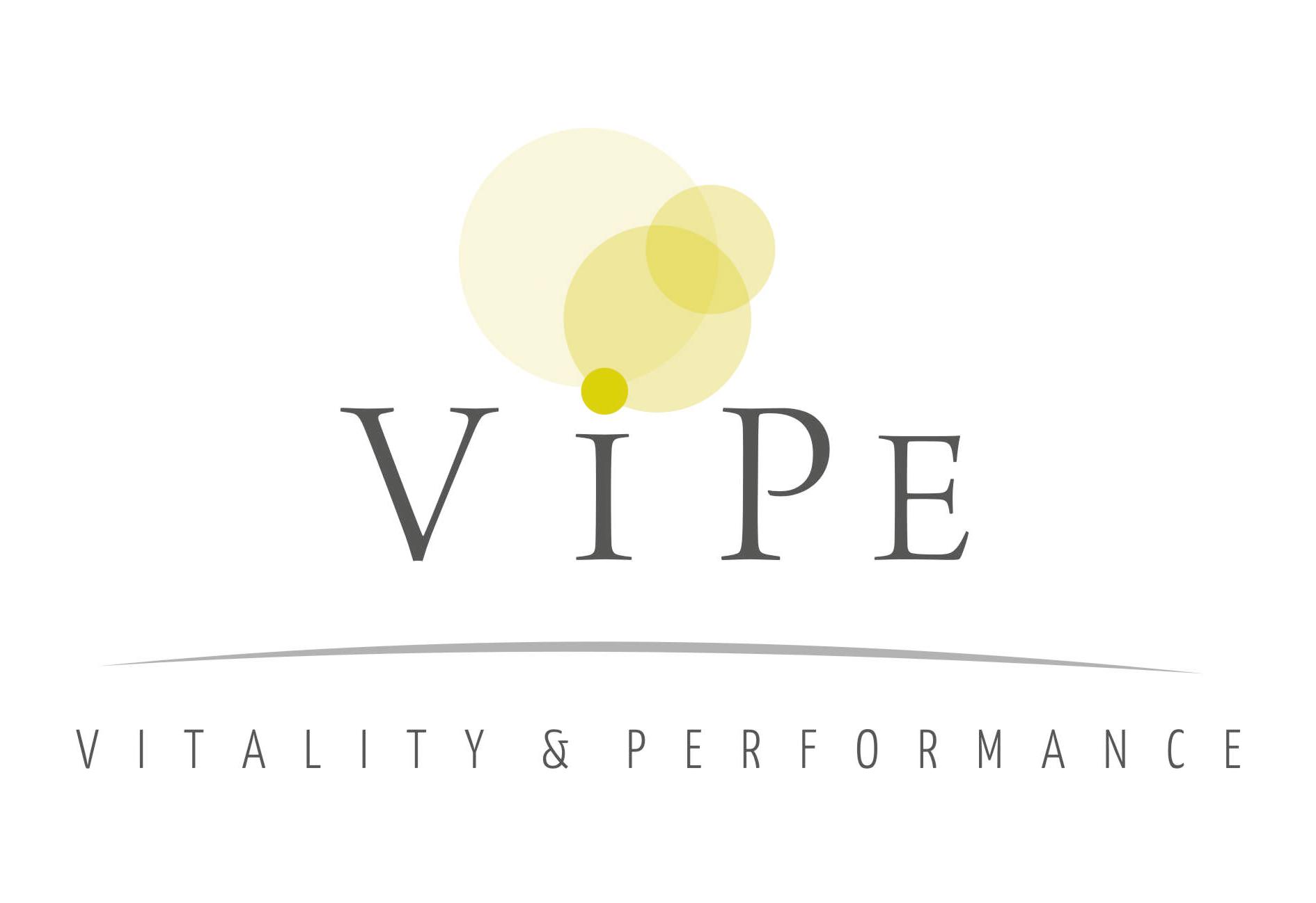 Vitality & Performance